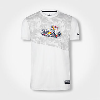 Frost T-Shirt (RBR17115): Red Bull Racing frost-t-shirt (image/jpeg)