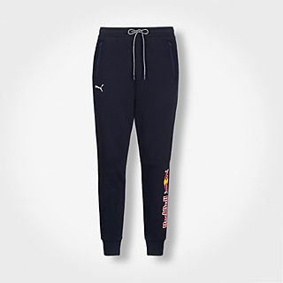 Flip Sweat Pants (RBR17116): Red Bull Racing flip-sweat-pants (image/jpeg)