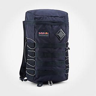 Reflective Rucksack (RBR17126): Red Bull Racing reflective-rucksack (image/jpeg)