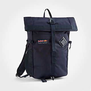 Ripstop Backpack (RBR17127): Red Bull Racing ripstop-backpack (image/jpeg)