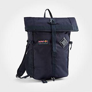 Ripstop Rucksack (RBR17127): Red Bull Racing ripstop-rucksack (image/jpeg)