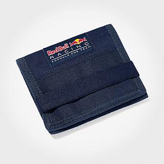 Ripstop Geldtasche (RBR17132): Red Bull Racing ripstop-geldtasche (image/jpeg)