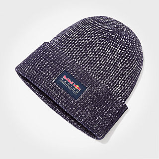 RBR Team Beanie (RBR17137): Red Bull Racing rbr-team-beanie (image/jpeg)