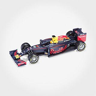 Bburago Max Verstappen RB12 1:43 (RBR17138): Red Bull Racing bburago-max-verstappen-rb12-1-43 (image/jpeg)