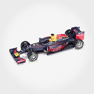 Bburago Daniel Ricciardo RB12 1:43 (RBR17139): Red Bull Racing bburago-daniel-ricciardo-rb12-1-43 (image/jpeg)