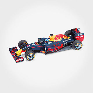 Minimax Daniel Ricciardo RB12 Australian GP 1:43 (RBR17140): Red Bull Racing minimax-daniel-ricciardo-rb12-australian-gp-1-43 (image/jpeg)