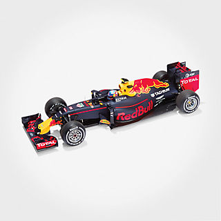 Minimax Max Verstappen RB12 Spain 1:43 (RBR17142): Red Bull Racing minimax-max-verstappen-rb12-spain-1-43 (image/jpeg)
