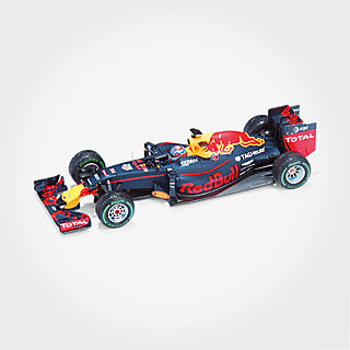 Minimax Max Verstappen RB12 Spain 1:18 (RBR17143): Red Bull Racing minimax-max-verstappen-rb12-spain-1-18 (image/jpeg)