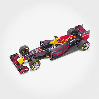 Minichamps Max Verstappen RB12 Austrian GP 1:18 (RBR17151): Red Bull Racing minichamps-max-verstappen-rb12-austrian-gp-1-18 (image/jpeg)