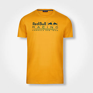 Daniel Ricciardo Driver T-Shirt 2017 (RBR17167): Red Bull Racing daniel-ricciardo-driver-t-shirt-2017 (image/jpeg)