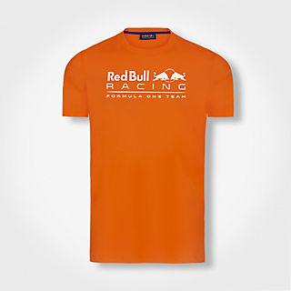 Max Verstappen Driver T-Shirt 2017 (RBR17168): Red Bull Racing max-verstappen-driver-t-shirt-2017 (image/jpeg)