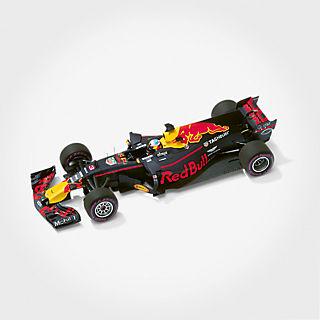 Minichamps Daniel Ricciardo AUS GP RB13 (RBR17177):  minichamps-daniel-ricciardo-aus-gp-rb13 (image/jpeg)