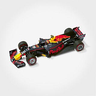 Minichamps Max Verstappen AUS GP 1:43 RB13 (RBR17178): Red Bull Racing minichamps-max-verstappen-aus-gp-1-43-rb13 (image/jpeg)