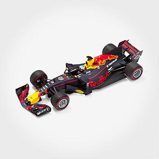 Minichamps Daniel Ricciardo Tag AUT GP RB13 1:18 (RBR17179): Red Bull Racing minichamps-daniel-ricciardo-tag-aut-gp-rb13-1-18 (image/jpeg)