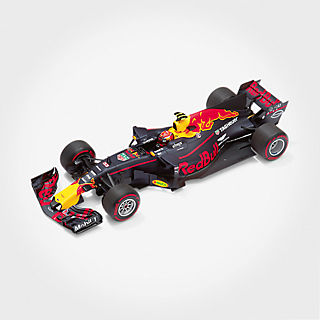 Minichamps Max Verstappen AUT GP RB13 18:8 (RBR17180): Red Bull Racing minichamps-max-verstappen-aut-gp-rb13-18-8 (image/jpeg)