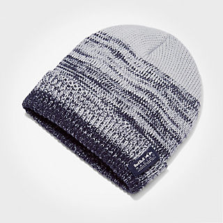 Fade Effect Beanie (RBR17182): Red Bull Racing fade-effect-beanie (image/jpeg)