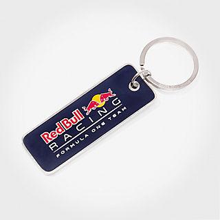 Insignia Keyring (RBR17183): Red Bull Racing insignia-keyring (image/jpeg)