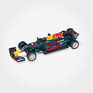 Official Red Bull Online Shop | Be Part of the Action