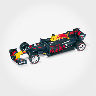 RB13 RC #33 M. Verstappen (RBR17195): Red Bull Racing rb13-rc-33-m-verstappen (image/jpeg)