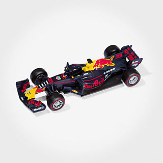 RB13 M.Verstappen no.33 1:43 (RBR17197): Red Bull Racing rb13-m-verstappen-no-33-1-43 (image/jpeg)