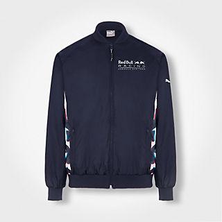 Scatter Jacket (RBR18026): Red Bull Racing scatter-jacket (image/jpeg)