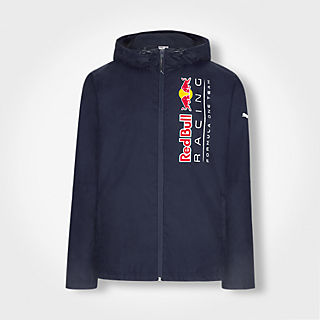 Tilt Windbreaker (RBR18027): Red Bull Racing tilt-windbreaker (image/jpeg)