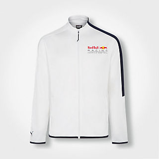 T7 Track 18 Jacket (RBR18031): Red Bull Racing t7-track-18-jacket (image/jpeg)