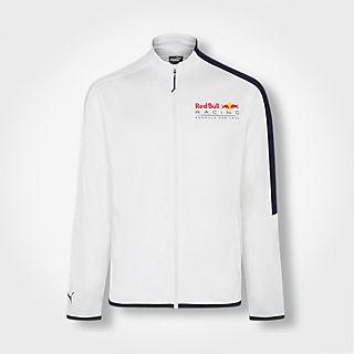 T7 Track 18 Jacket (RBR18031):  t7-track-18-jacket (image/jpeg)