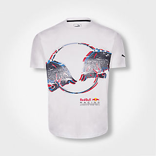 Tilt 18 T-Shirt (RBR18040): Red Bull Racing tilt-18-t-shirt (image/jpeg)