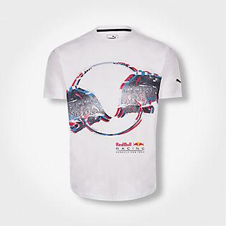 Tilt 18 T-Shirt (RBR18040):  tilt-18-t-shirt (image/jpeg)