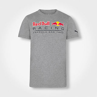 Insignia 18 T-Shirt (RBR18045): Red Bull Racing insignia-18-t-shirt (image/jpeg)