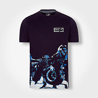 Pit Crew T-shirt (RBR18047): Red Bull Racing pit-crew-t-shirt (image/jpeg)