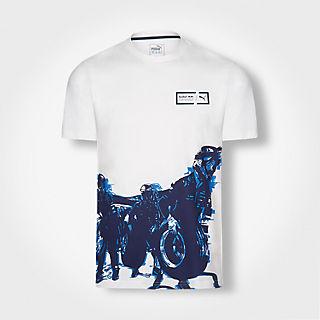 Pit Crew T-shirt (RBR18048): Red Bull Racing pit-crew-t-shirt (image/jpeg)