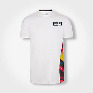 Race Summer T-shirt (RBR18050): Red Bull Racing race-summer-t-shirt (image/jpeg)