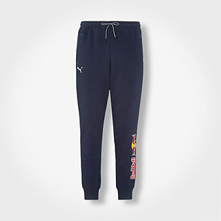 Flip 18 Sweat Pants (RBR18051): Red Bull Racing flip-18-sweat-pants (image/jpeg)