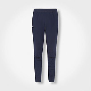 Flip 18 Track Pants (RBR18053): Red Bull Racing flip-18-track-pants (image/jpeg)