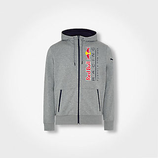 Flip 18 Zip Hoody (RBR18058): Red Bull Racing flip-18-zip-hoody (image/jpeg)