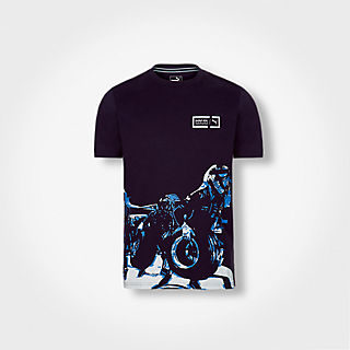 Pit Crew T-shirt (RBR18059): Red Bull Racing pit-crew-t-shirt (image/jpeg)