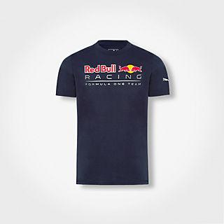 Insignia 18 T-Shirt (RBR18061): Red Bull Racing insignia-18-t-shirt (image/jpeg)