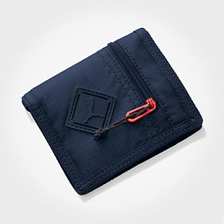 Flip 18 Wallet (RBR18073): Red Bull Racing flip-18-wallet (image/jpeg)