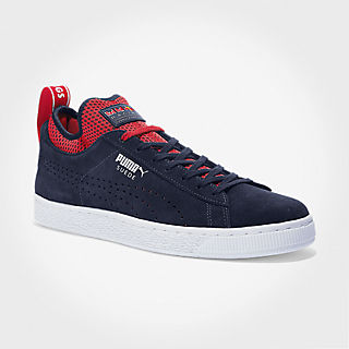 puma red bull shoes online india