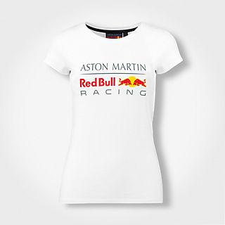 Pit Lane T-Shirt (RBR18120): Red Bull Racing pit-lane-t-shirt (image/jpeg)