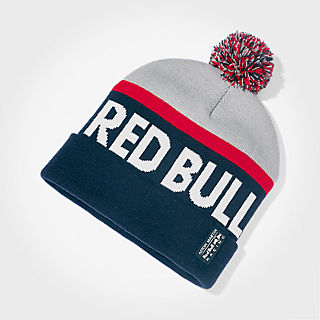 Woven Bommelbeanie (RBR18126): Red Bull Racing woven-bommelbeanie (image/jpeg)