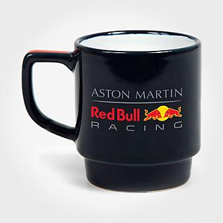 Stapelbare Tasse (RBR18131): Red Bull Racing stapelbare-tasse (image/jpeg)