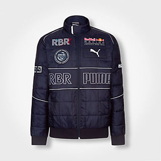 Speedcat Evo Jacket (RBR18140): Red Bull Racing speedcat-evo-jacket (image/jpeg)