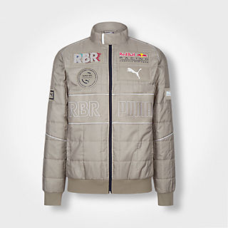 Speedcat Evo Jacket (RBR18141): Red Bull Racing speedcat-evo-jacket (image/jpeg)