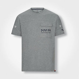 Arrow T-Shirt (RBR18151): Red Bull Racing arrow-t-shirt (image/jpeg)