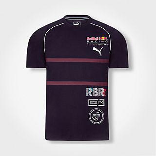 Speedcat Evo T-Shirt (RBR18153): Red Bull Racing speedcat-evo-t-shirt (image/jpeg)