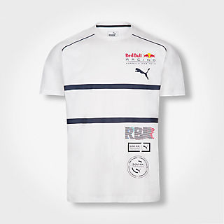Speedcat Evo T-Shirt (RBR18154): Red Bull Racing speedcat-evo-t-shirt (image/jpeg)