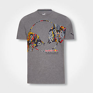 Tilt 18 T-Shirt (RBR18161): Red Bull Racing tilt-18-t-shirt (image/jpeg)